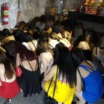 bangkok-massage-parlor-nataree-girls