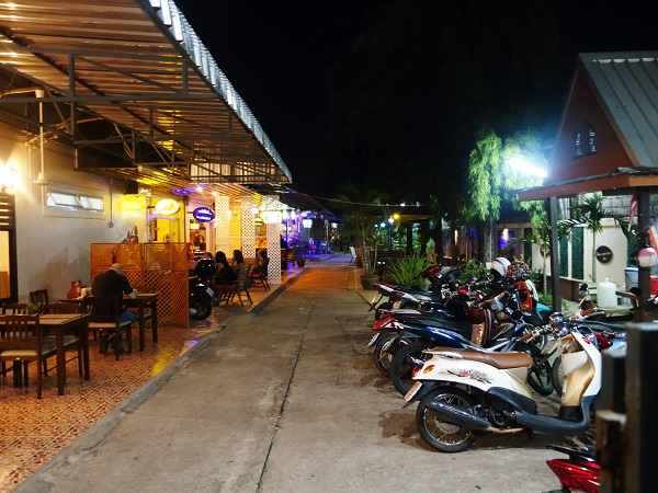 udon-thani-barbeer-nightlife-nutty-park-barbeer