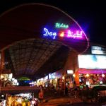 udon-thani-barbeer-nightlife-day-and-night-outside