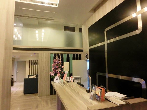fx-hotel-metrolink-makkasan-reception